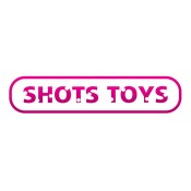 Shots Toys Label
