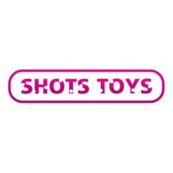 Shots Toys Label