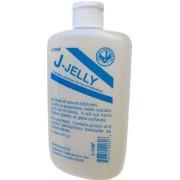 J-Jelly 240 ml
