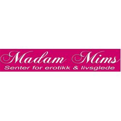 Om Madam Mims