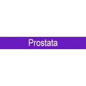 Prostatastimulering