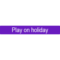 Play On Holiday