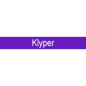 Klyper