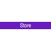 Store Dildoer