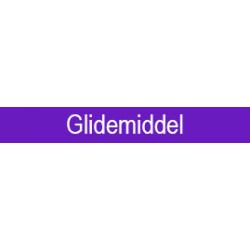 Glidemiddel