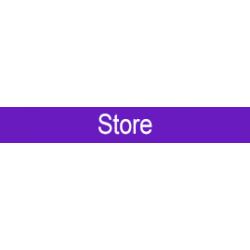 Realistiske / Store