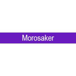 Morosaker