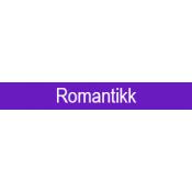 Romantikk