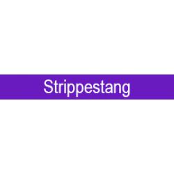 Strippestang