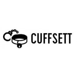 Cuff & Collar-sett