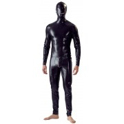 Fetish Collection - Full-Body Suit