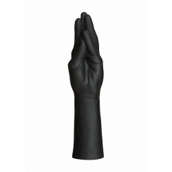 KINK - Fist Fuckers - Stretching Hand - Fisting Dildo