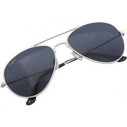 Mr.B - Solbriller mørk