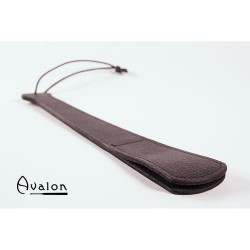 Avalon - Paddle med splitt