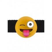 Emogag - Blunkefjes emoji gag