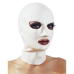 Masker, Hetter & Øyebind