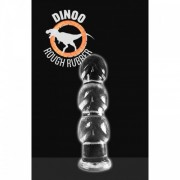 Dinoo - Gaston,Transparent