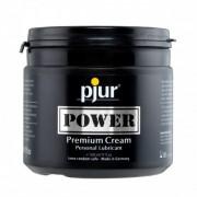 Pjur Power Premium hybrid glidemiddel 500 ml