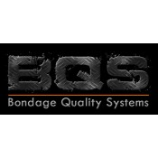 Bondage Quality Systems