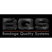 Bondage Quality Systems