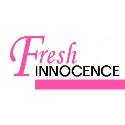 Fresh Innocence
