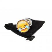 BQS - Buttplug med emoji - Flirefjes