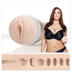 Fleshlight Girls - Angela White Lotus