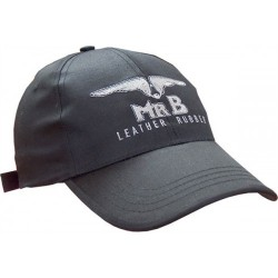 Mr.B   - Baseball Cap