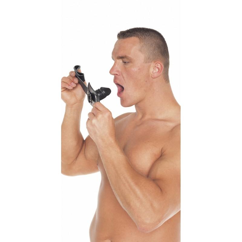 liten dildo sverige porn