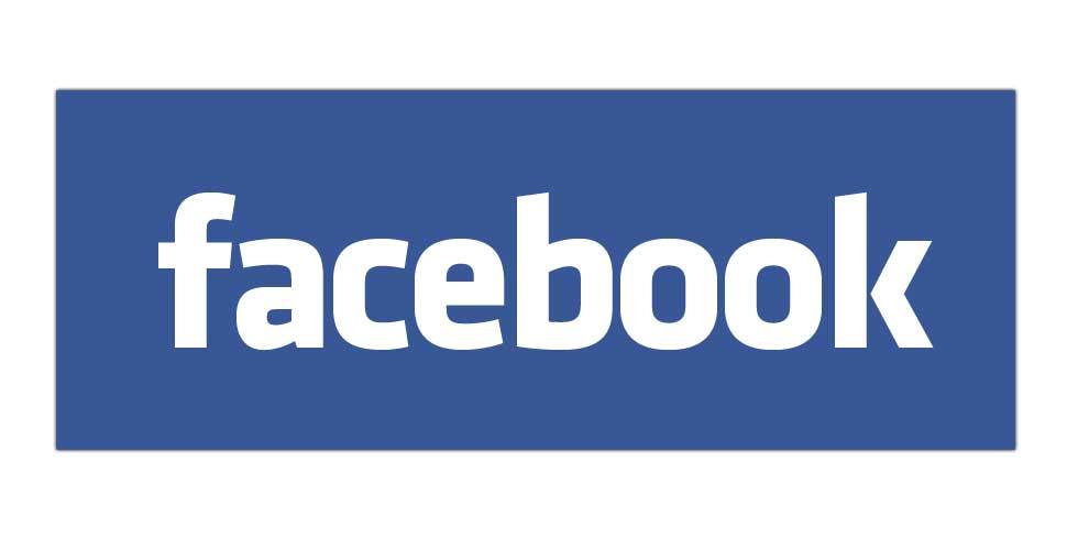 Madam Mims på Facebook