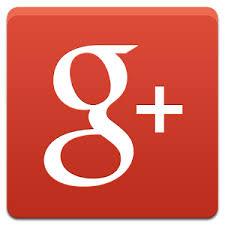 Madam Mims på google+