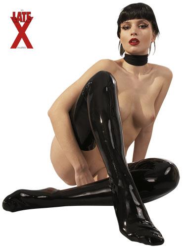 sexleketøy for dobbel penetrasjon bondage sexy